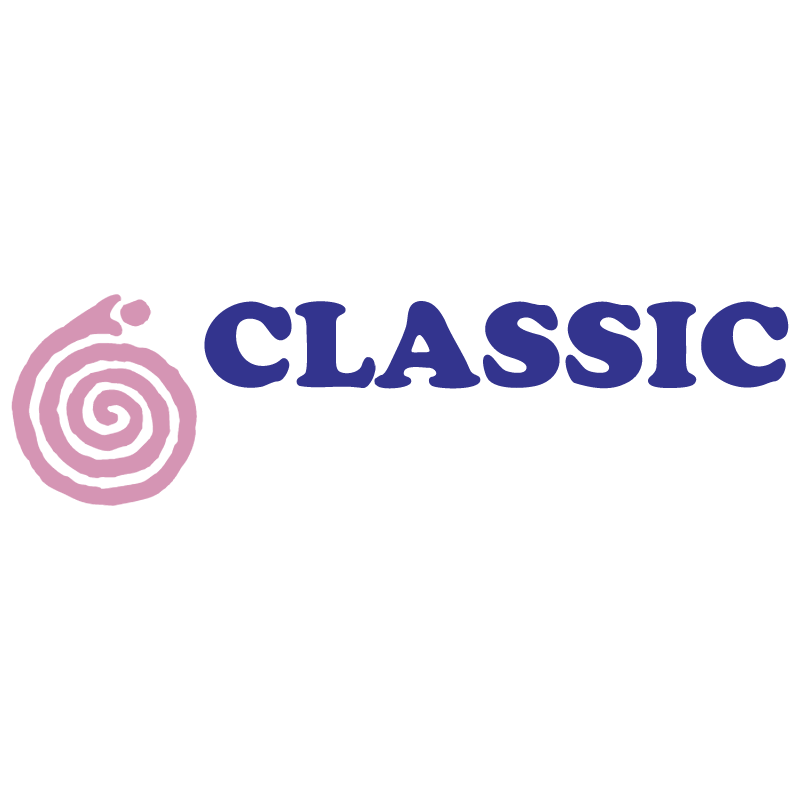 Classic 5514 vector