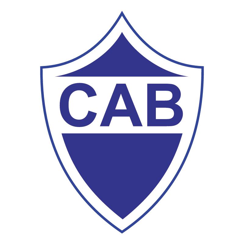 Club Atletico Betania de Betania vector