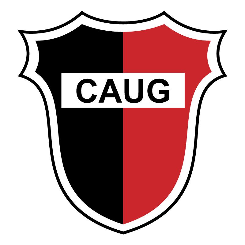 Club Atletico Union Guemes de General Guemes vector