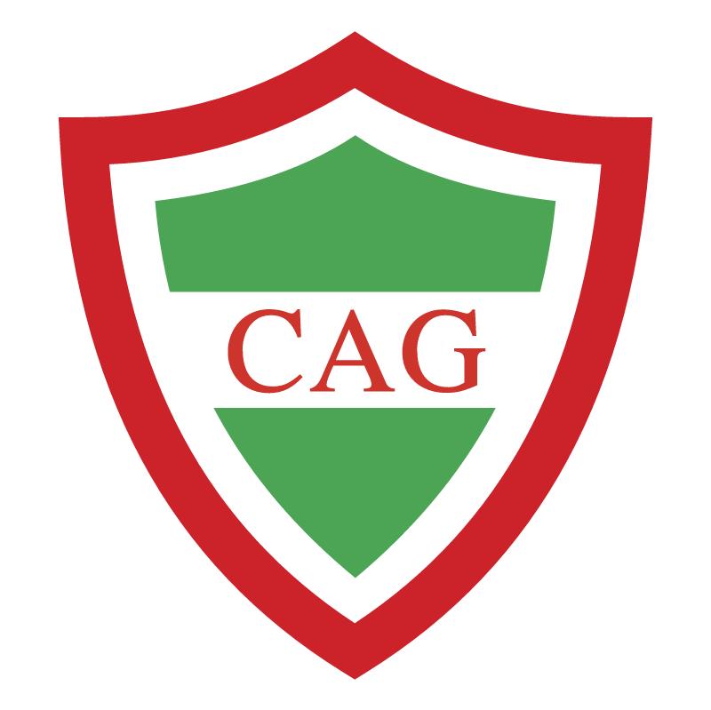 Clube Atletico Guarani de Florianopolis SC vector
