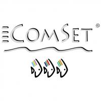 ComSet vector