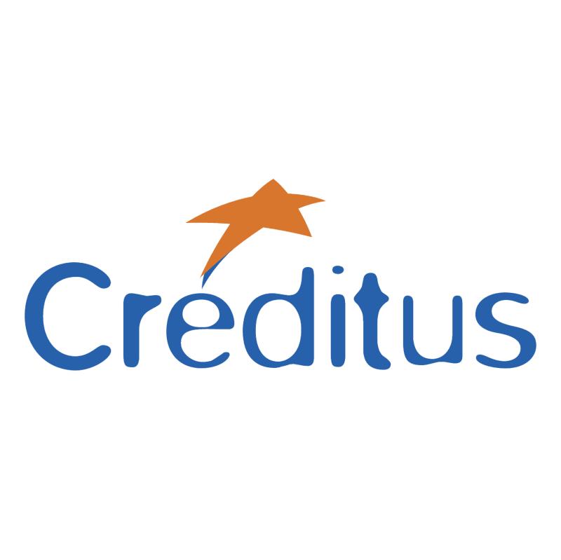 Creditus vector