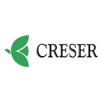CRESER vector