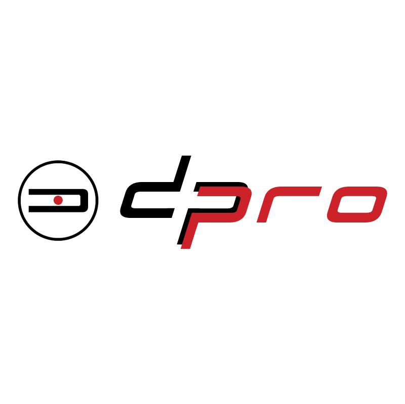 DDEC vector