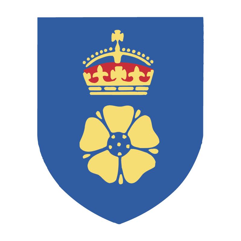 Derbyshire vector