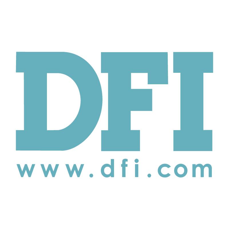 DFI vector