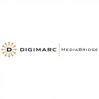 Digimarc MediaBridge vector