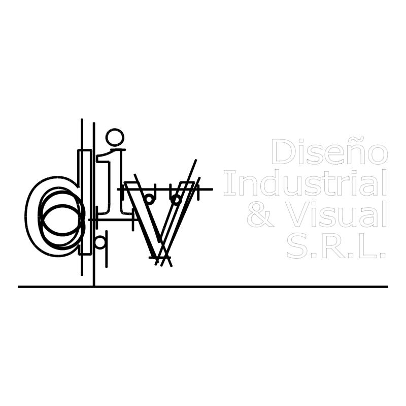 DIV vector logo