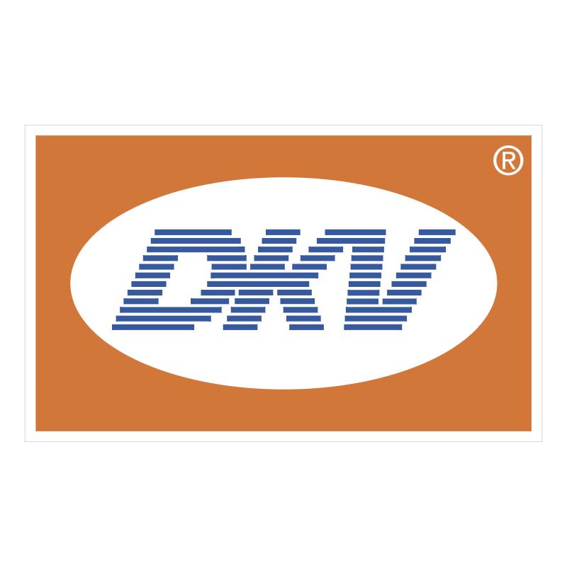 DKV vector
