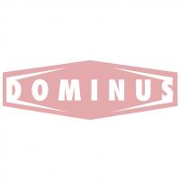 Dominus vector