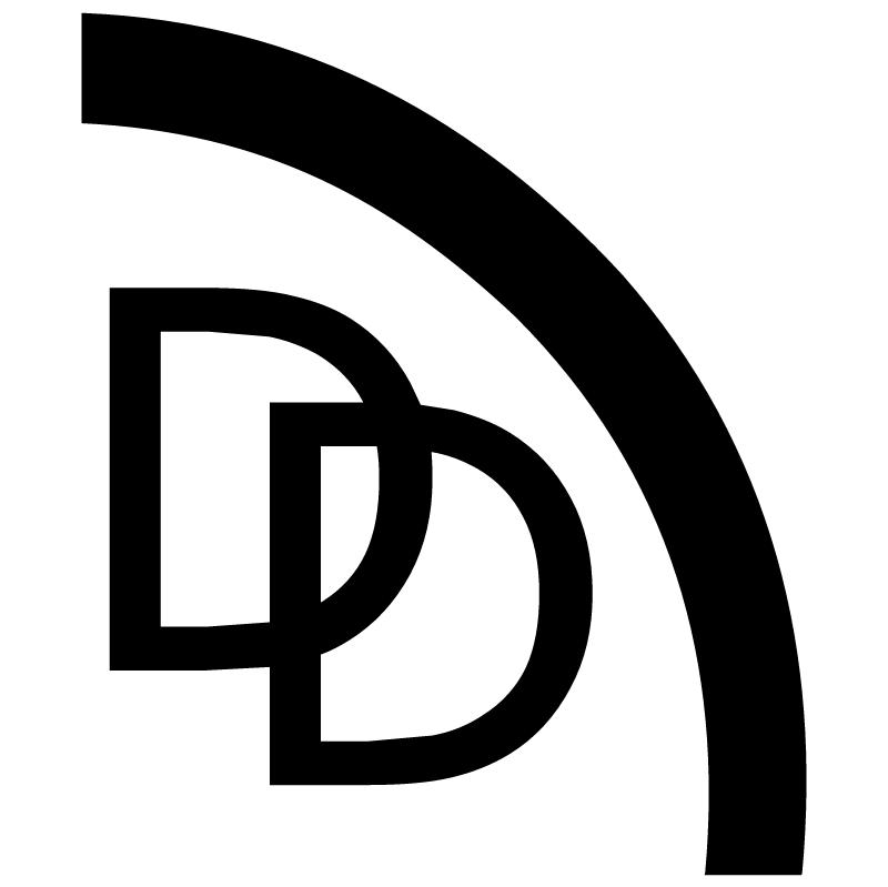Double D Trucks vector
