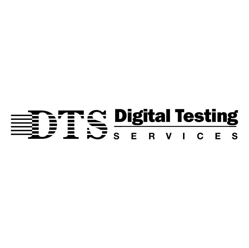 DTS vector