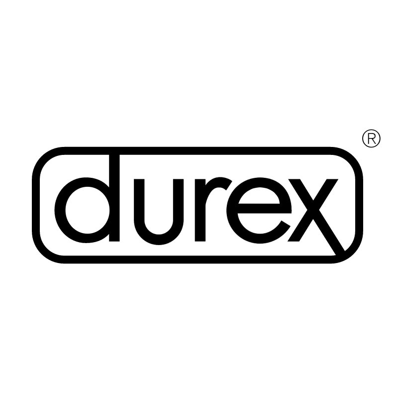 Durex vector