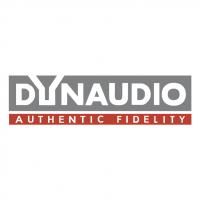 DynAudio vector