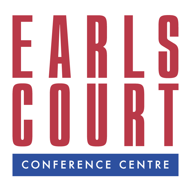 Earls Court Conference vector