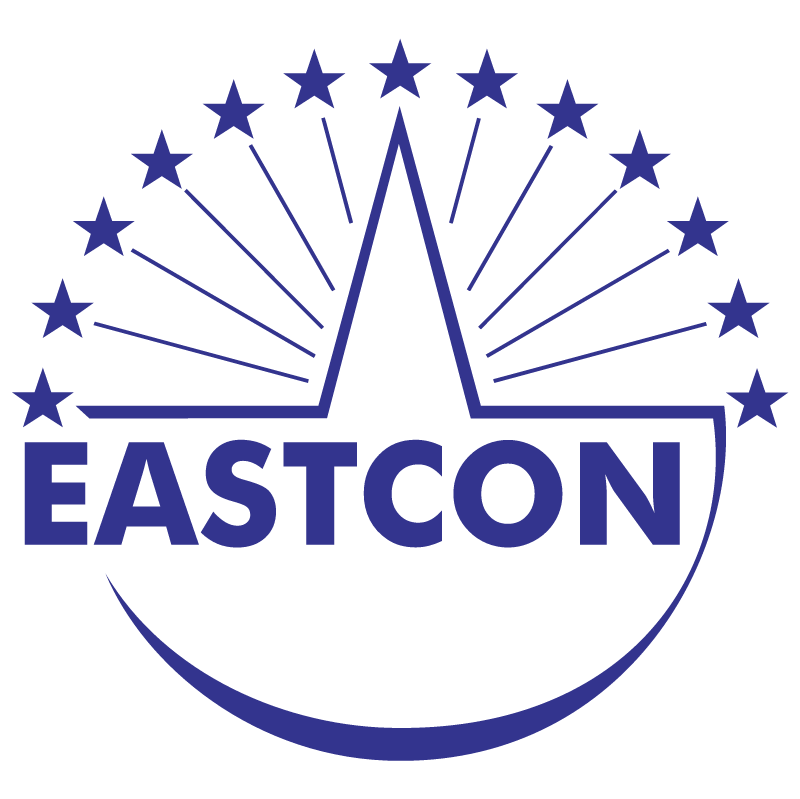Eastcon vector