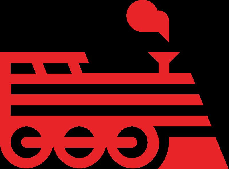 Engine Yard vector