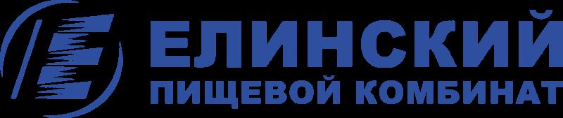 EPK vector
