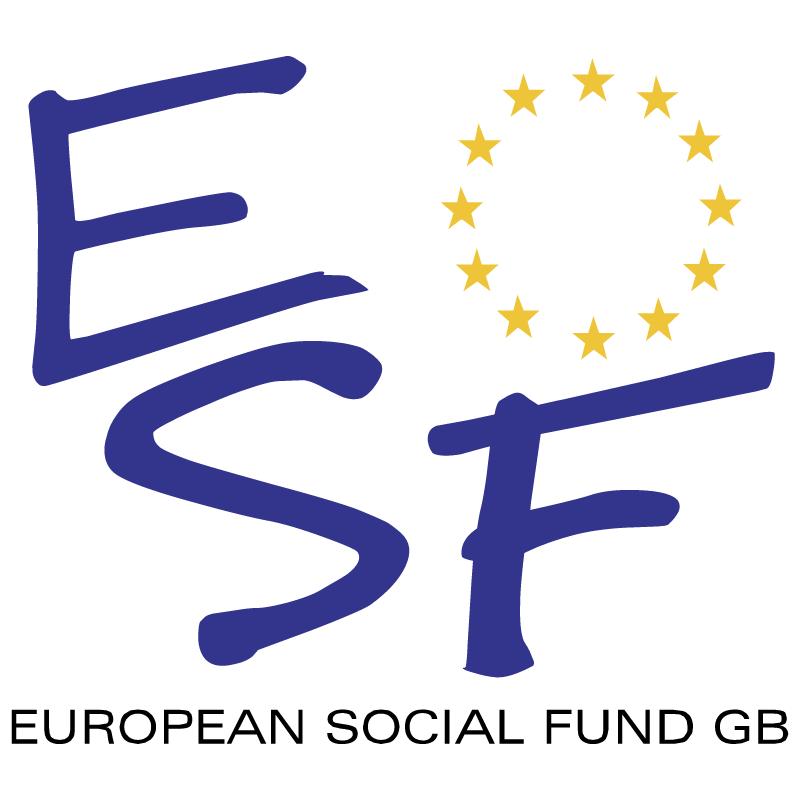 ESF vector