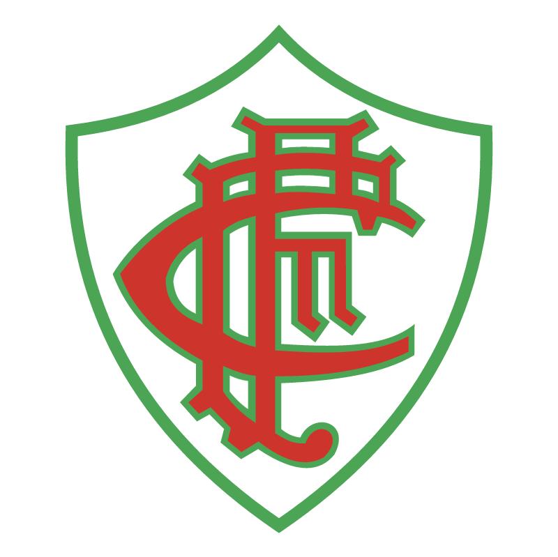 Esporte Clube Fluminense de Arroio do Tigre RS vector