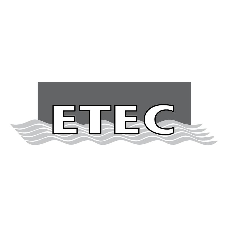 ETEC vector
