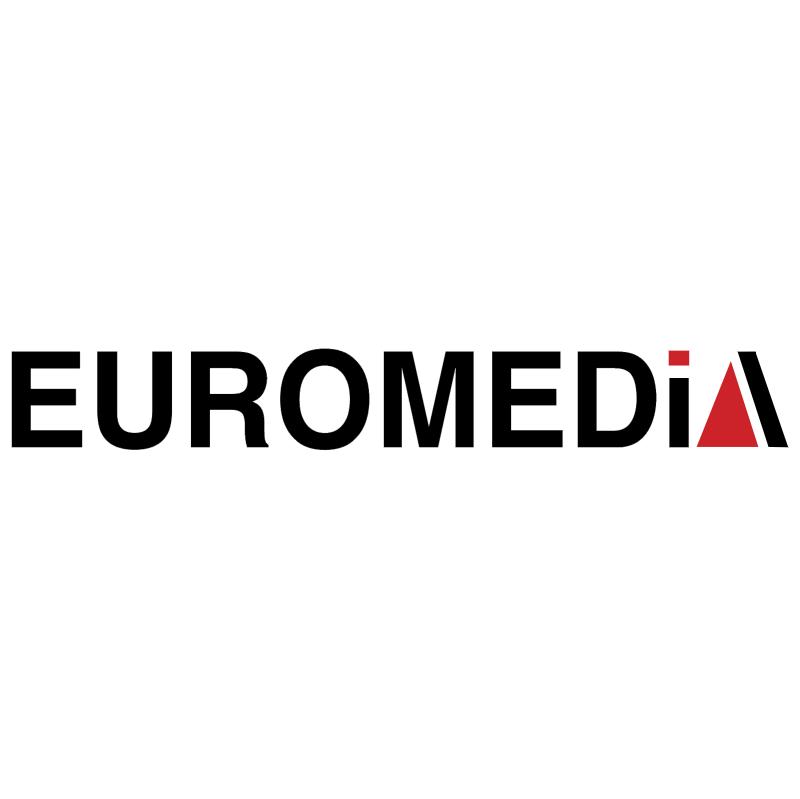 Euromedia vector