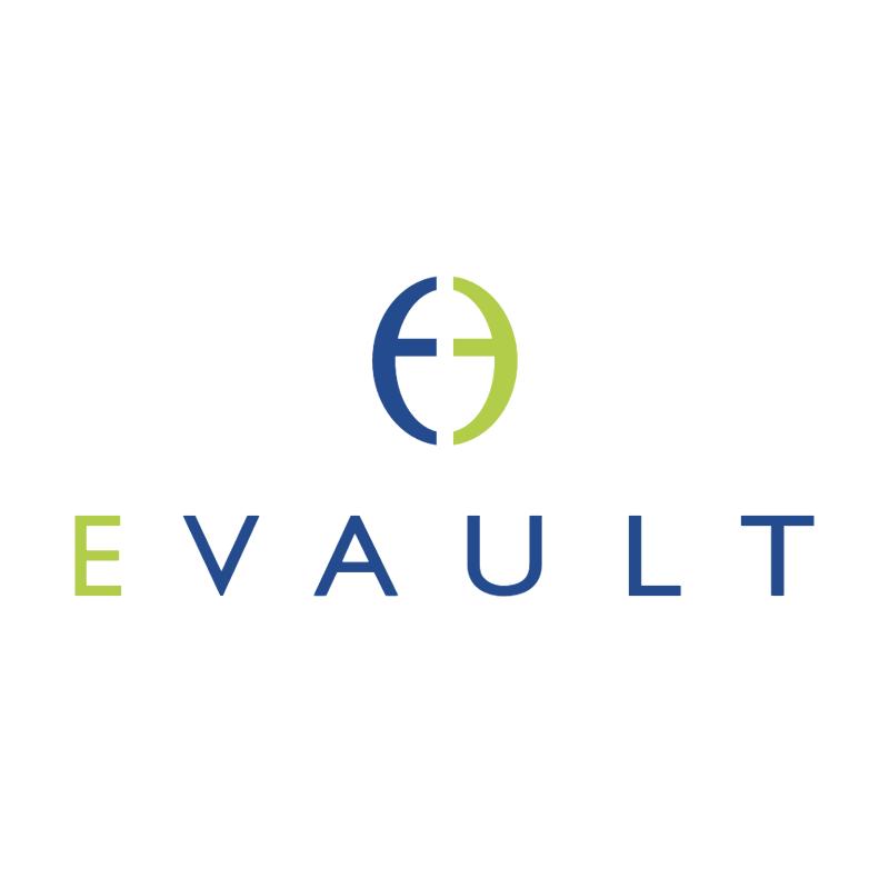 Evault vector