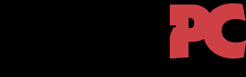 FAMILY PC MAG vector logo