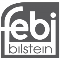 Febi Bilstein vector