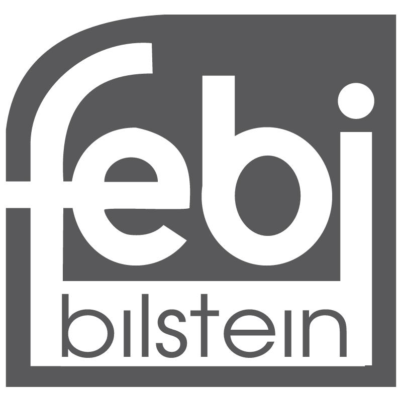 Febi Bilstein vector logo