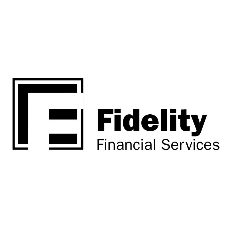 Fidelity vector