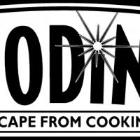Fooddinis vector