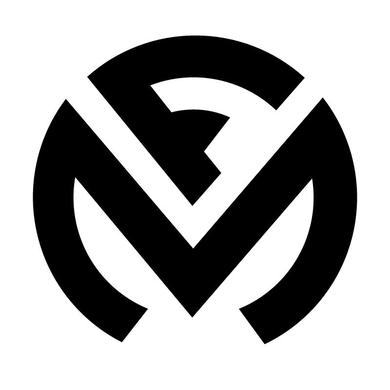 Franck Muller Geneve vector