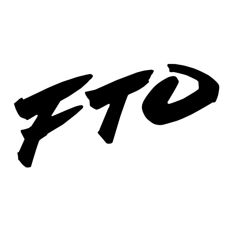 FTO vector