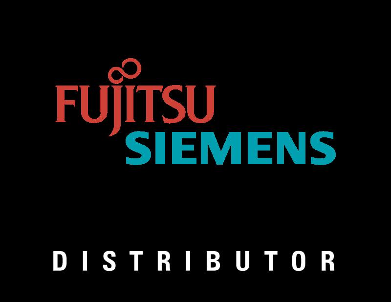 FUJITSUSIEMENSCOMPUTERS9 vector