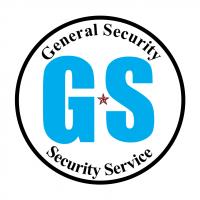 General Security vector