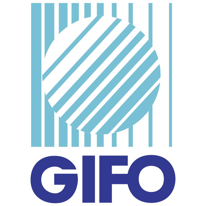 GIFO vector