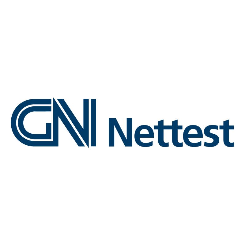 GN Nettest vector