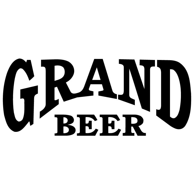 Grand vector