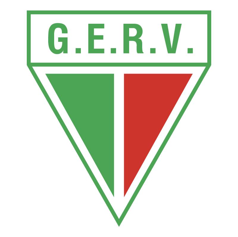 Gremio Esportivo Roda Viva de Viamao RS vector