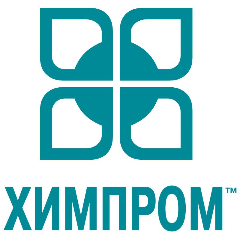 Himprom vector