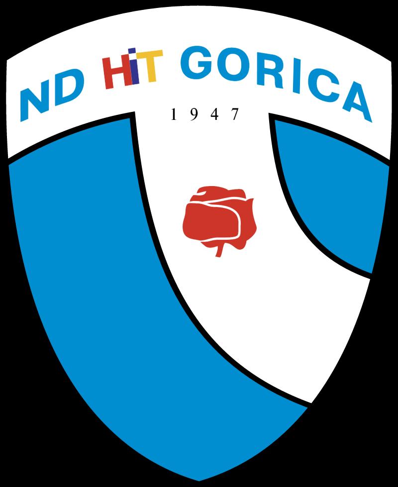 HITGOR 1 vector logo