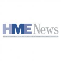 HME News vector