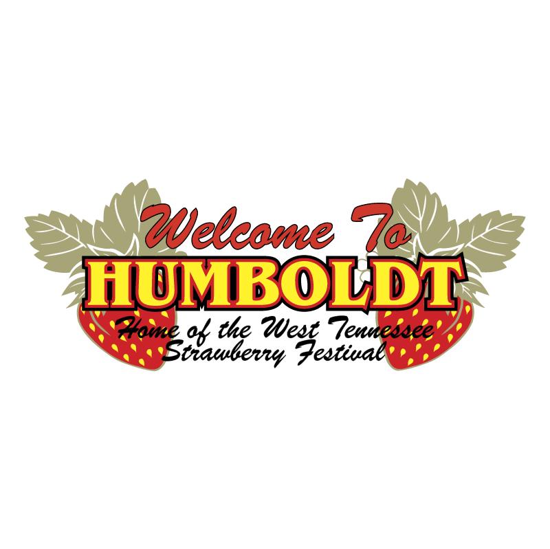 Humboldt vector