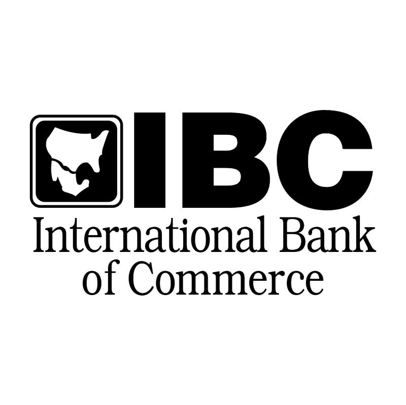 IBC vector
