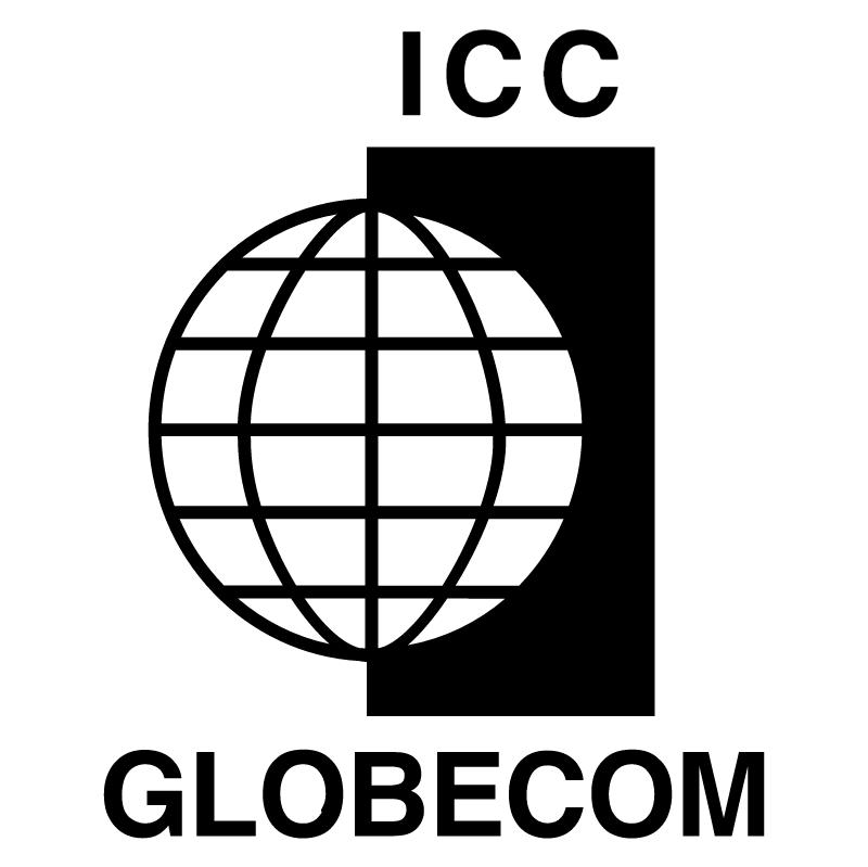 ICC Globecom vector