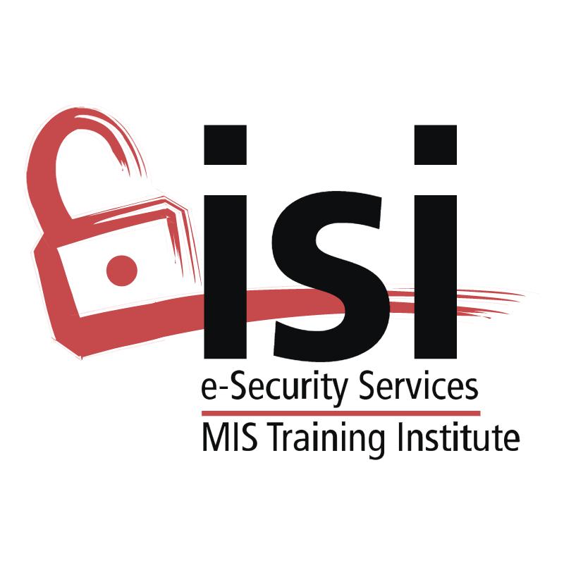ISI vector