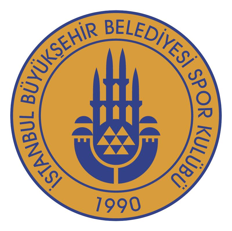 Istanbul BS Belediyesispor vector