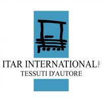 Itar International vector