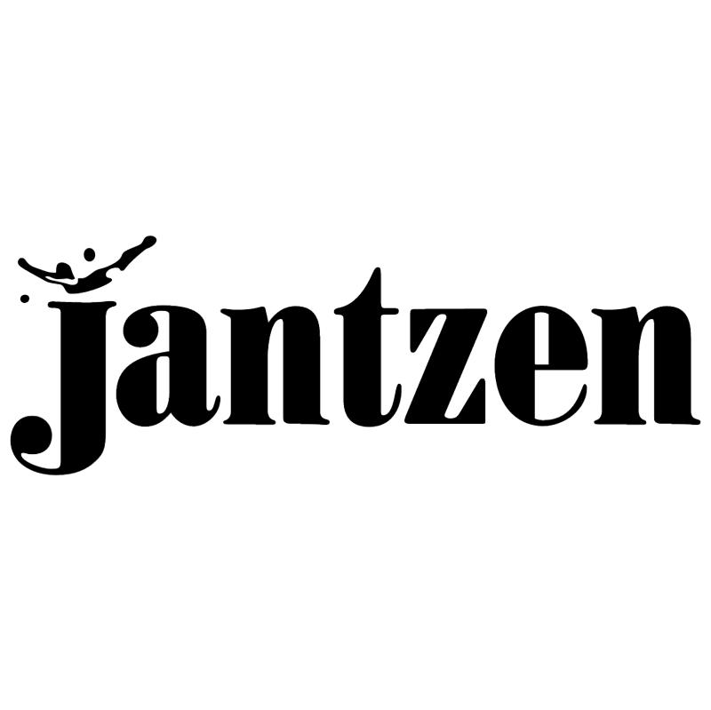 Jantzen vector